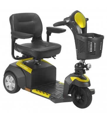 Orlando mobility scooter rentals las vegas electric scooters for Motorized scooter rental orlando