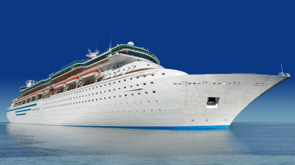 Cruise Traveling Tips: What to Do Before and After Featured Image