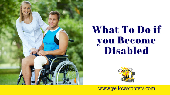 The Ultimate Guide: What to Do if You Become Disabled Featured Image