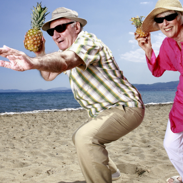 Top 5 Safety Tips for Seniors Traveling to Florida Featured Image