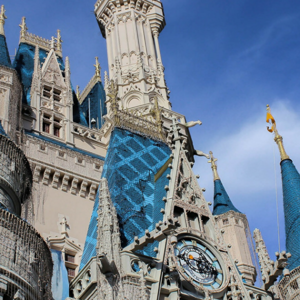 8 Ways to Save Money at Disney Parks Featured Image
