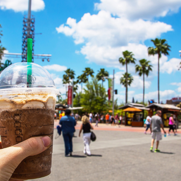 Why Winter is the Best Time of Year to Visit Orlando Featured Image