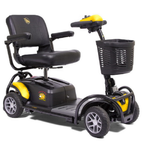 buy a mobility scooter