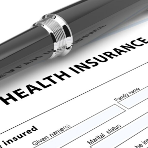 health insurance policies on mobility scooters