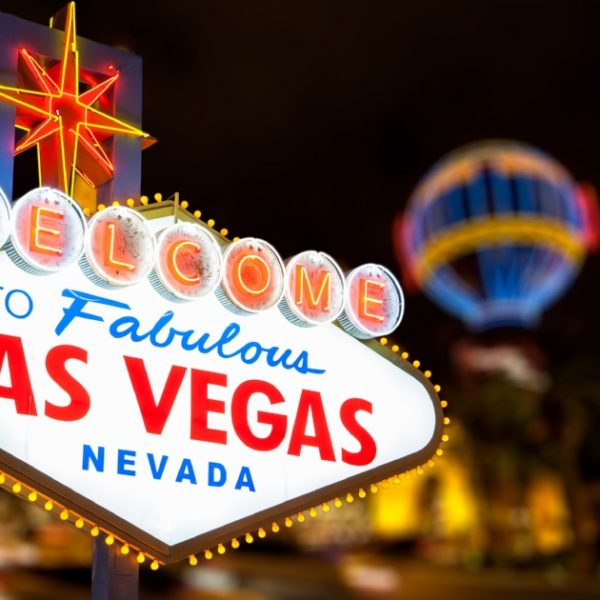 The Best Las Vegas Shows to See This Fall Featured Image